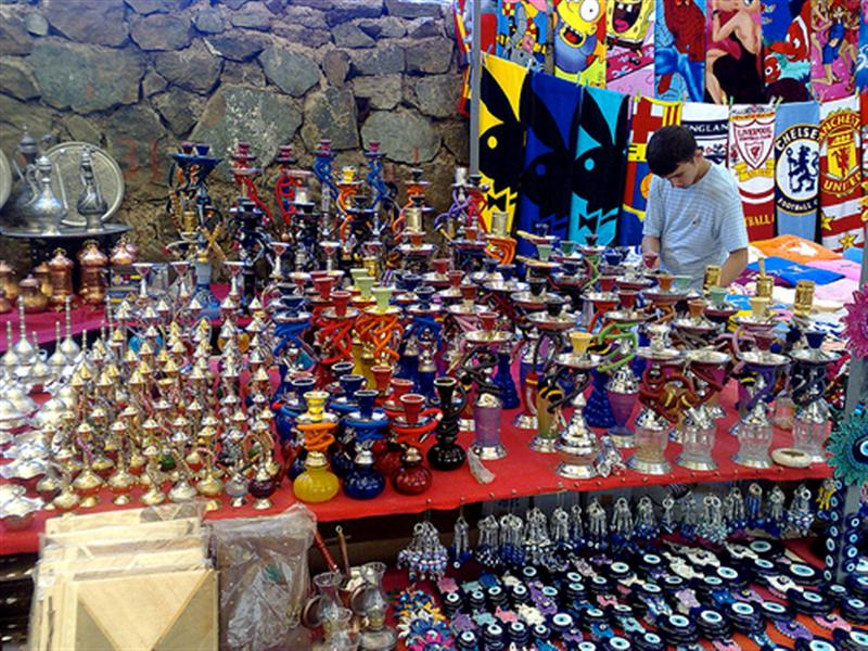 Best Turkey Shopping: See reviews and photos of shops, malls & outlets in Turkey on TripAdvisor.