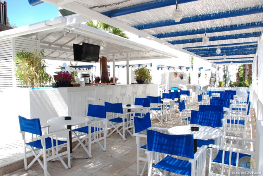 Image Result For Munamar Beach Resortel Icmeler